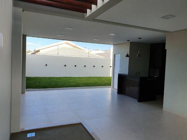 Casa Cidade Jardim - Ji-Paraná - Foto 16