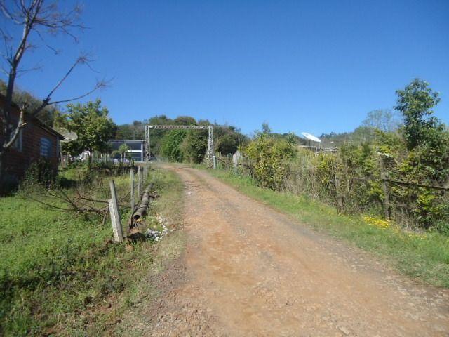 (CA1101) Casa na Haller, Santo Ângelo, RS - Foto 13