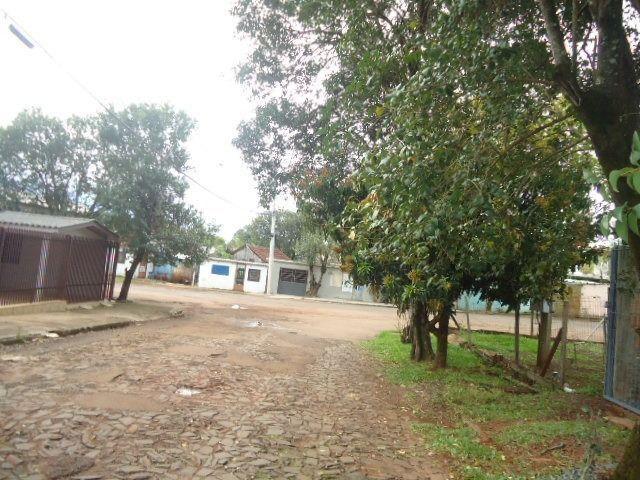 (CA1113) Casa na Cohab, Santo Ângelo, RS - Foto 6