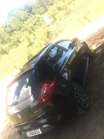 Fiat bravo top de linha - Foto 3