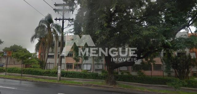 Apartamento à venda com 1 dormitórios em Vila jardim, Porto alegre cod:8820 - Foto 2