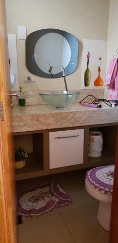 Casa 3 quartos 1 suite, Área Gourmet - Foto 10