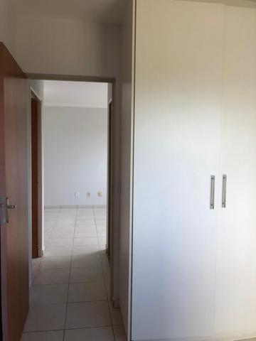 Apartamento de 2 quartos- Portal das Flores - Foto 14