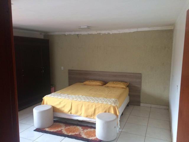 Sobrado: 4 quartos, Setor Residencial Solar Bougainville, Goiânia - Foto 15