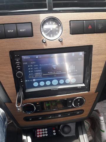 Ford fusion 08-09 - Foto 8
