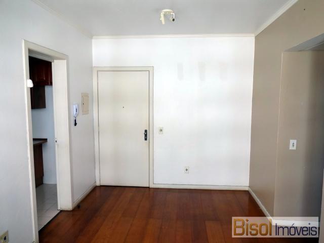 Apartamento para alugar com 1 dormitórios em Partenon, Porto alegre cod:942 - Foto 4