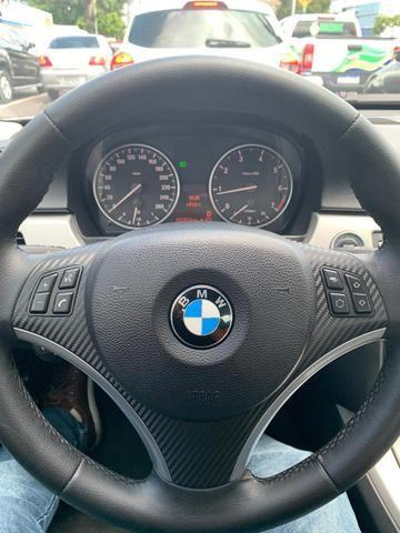 BMW 320i - SOMENTE VENDA - Foto 6