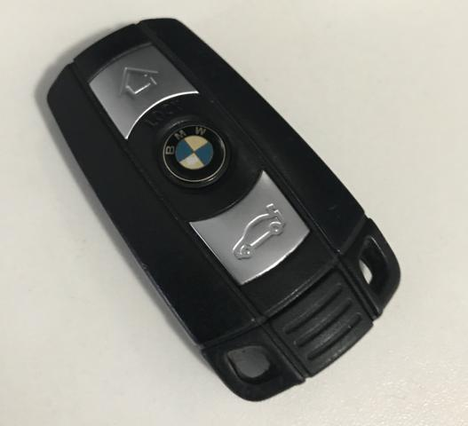 BMW 320i - SOMENTE VENDA - Foto 4