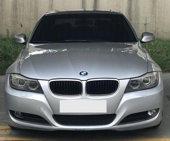 BMW 320i - SOMENTE VENDA - Foto 3
