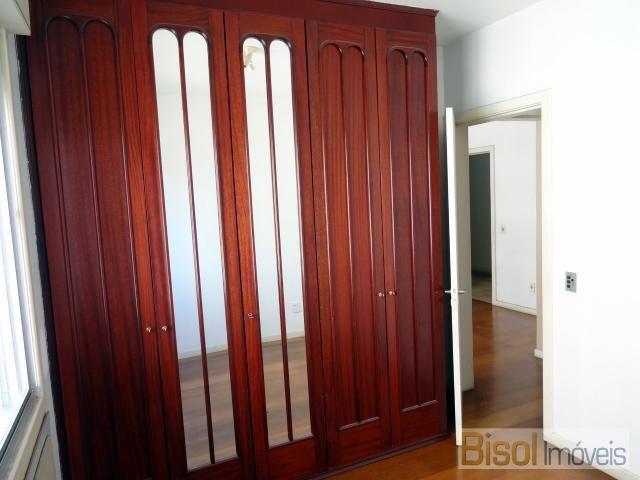 Apartamento para alugar com 1 dormitórios em Partenon, Porto alegre cod:942 - Foto 19