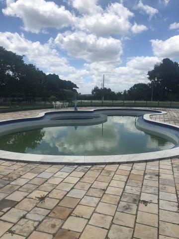 Terreno Privê Mirante de Aldeia II - Foto 2
