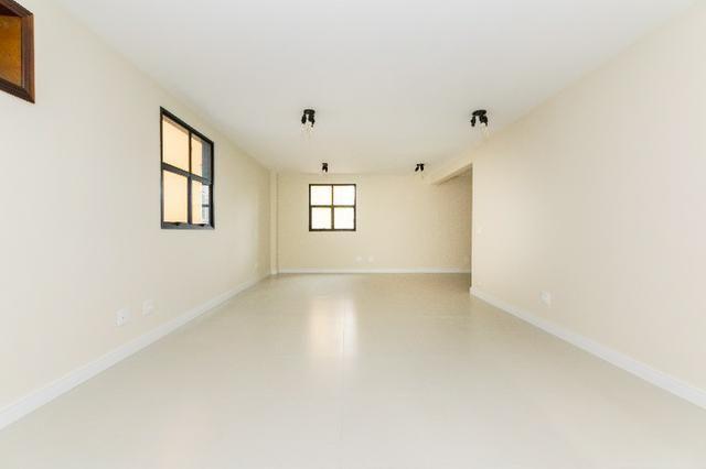 Sala comercial,1 vaga de garagem-Batel-CJ0006 - Foto 9