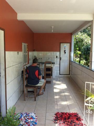 Aluguel de Sitio em Marechal - Sitio Canário - Foto 12