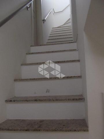 Casa à venda com 3 dormitórios em Tristeza, Porto alegre cod:9891401 - Foto 9
