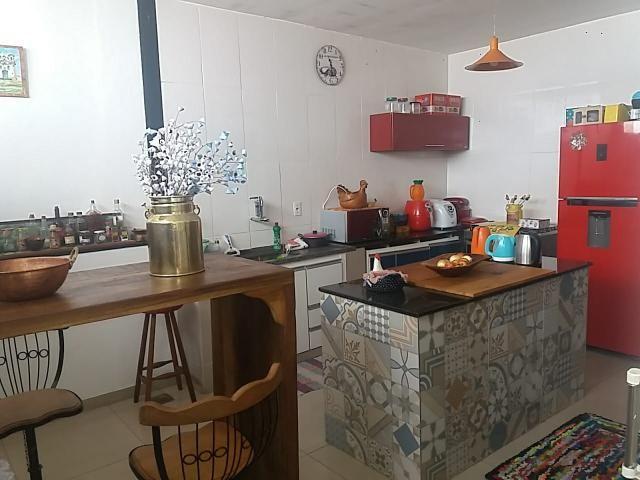 Casa à venda com 2 dormitórios em Salgado filho, Belo horizonte cod:7296 - Foto 11