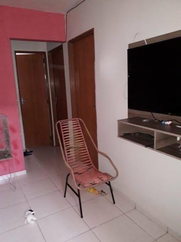 Apartamento com escritura - Foto 9