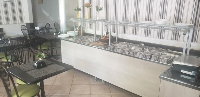 VENDO ou TROCO restaurante (URGENTE ) - Foto 4