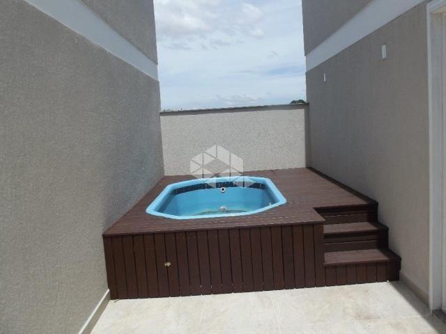 Casa à venda com 3 dormitórios em Tristeza, Porto alegre cod:9891401 - Foto 4