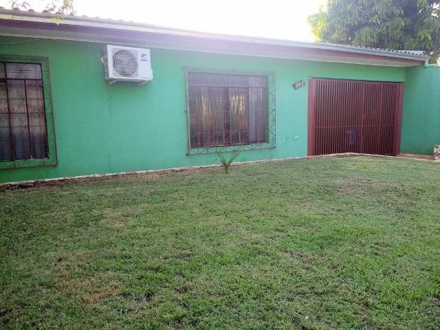 Casa Temporada Foz do Iguacu - Foto 4