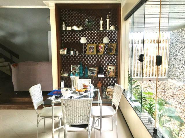 Casa no Jardim Eldorado - Foto 5