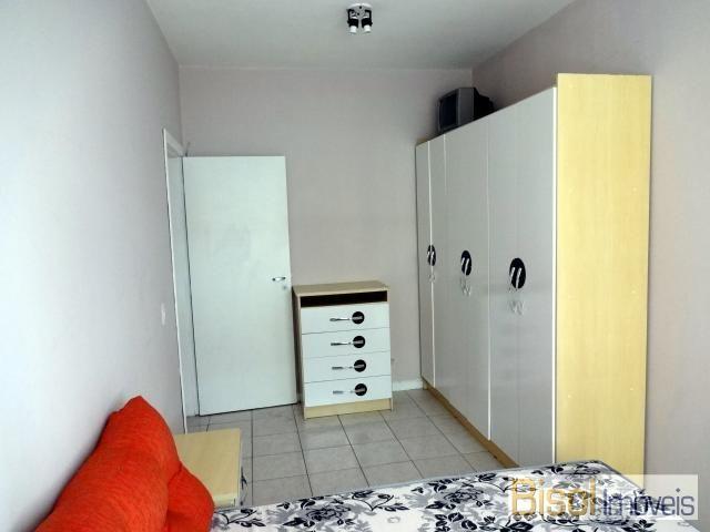 Apartamento para alugar com 1 dormitórios em Partenon, Porto alegre cod:940 - Foto 14