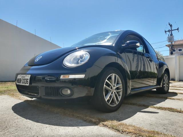 Oportunidade New Beetle - Foto 7