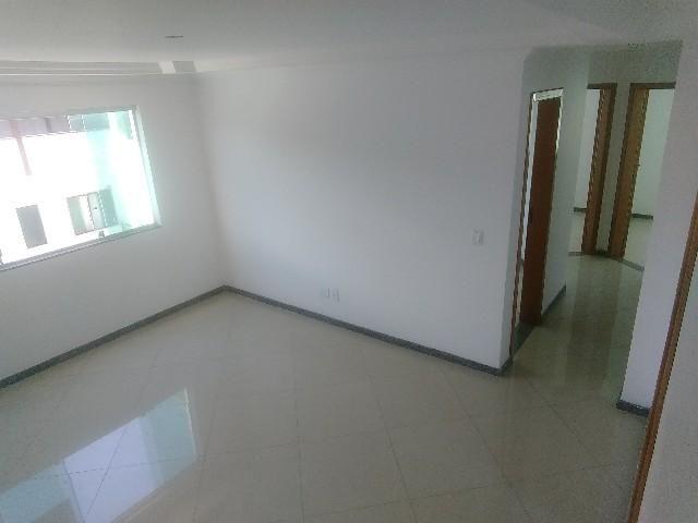 Apartamento à venda com 3 dormitórios em Serrano, Belo horizonte cod:7117 - Foto 2