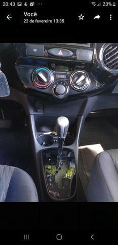 Táxi com autonomia antiga - Foto 6