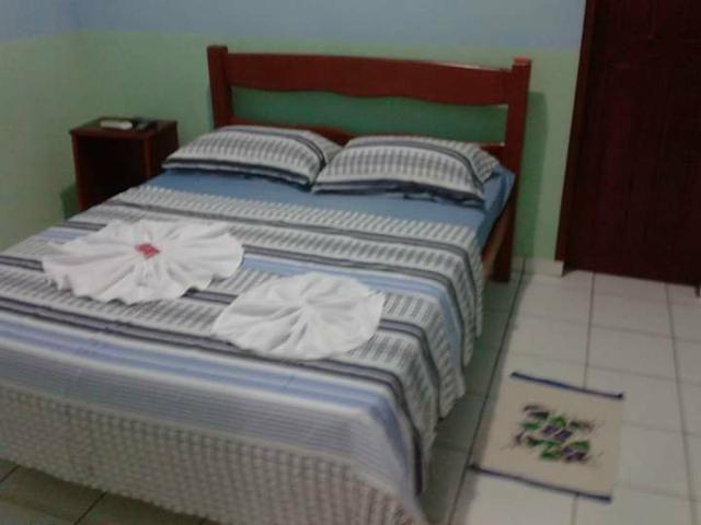 Vende-se Hotel em MANACAPURU - Foto 4