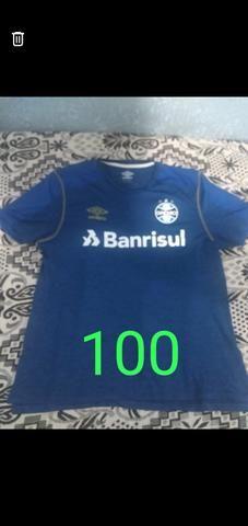 Camisa - Foto 5
