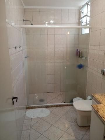 Apartamento à venda com 2 dormitórios em Santana, Porto alegre cod:6151 - Foto 8