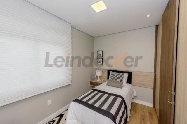 Apartamento à venda com 3 dormitórios em Vila ipiranga, Porto alegre cod:1007 - Foto 4