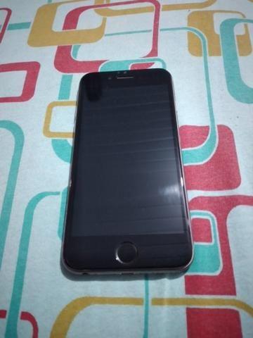 Iphone 6 | 16 Gb