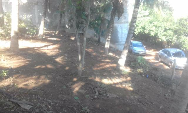 Vendo Terreno de 560m2 em Guarapari-ES - Foto 3
