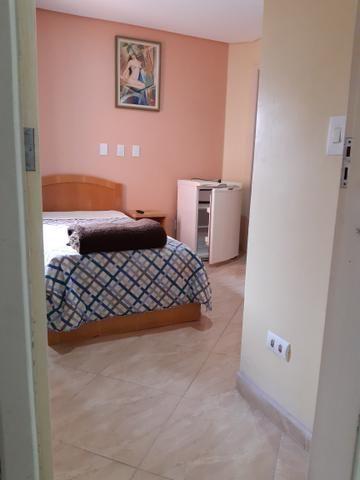 Hotel, Pensionato, Quartos Suítes, Pousada - Foto 7