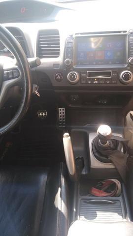 Honda Civic Si - Foto 2