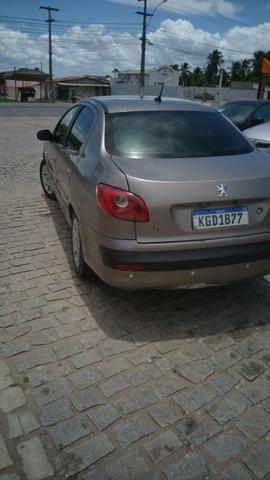 Peugeot 207 passion - Foto 6