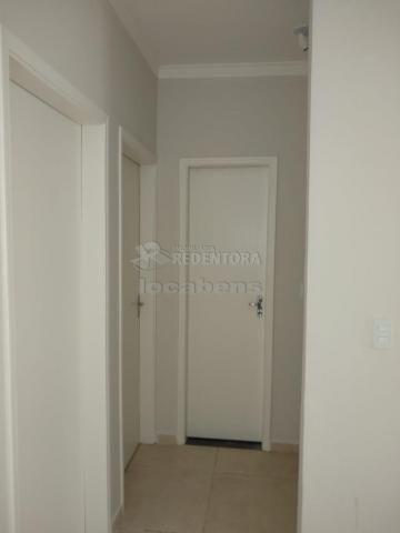 Casa para alugar com 3 dormitórios em Lago sul, Bady bassitt cod:L8724 - Foto 4