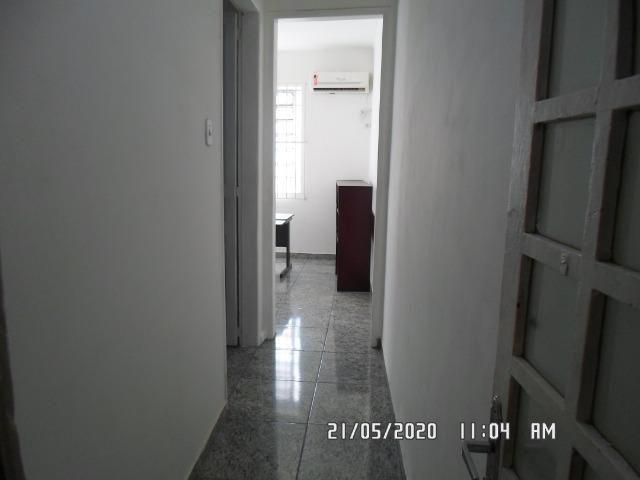 Apartamento com 55m² e 1 quarto em Centro - Niterói - RJ