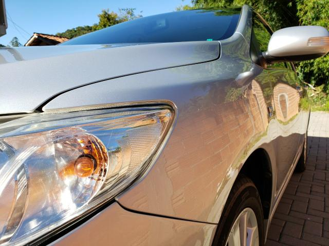 Toyota Corolla 1.8 Se-g 16v Flex 4p Automático - Foto 3