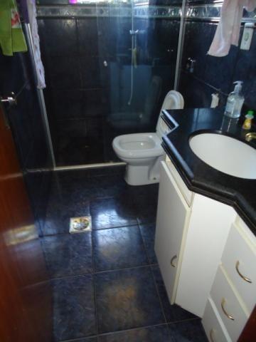Apartamento à venda com 3 dormitórios em Alípio de melo, Belo horizonte cod:8680 - Foto 4