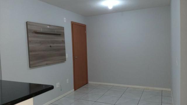 Apartamento Garden para locação Pinheirinho Curitiba/PR - Foto 10