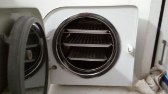 Autoclave 21 Litros - Foto 3
