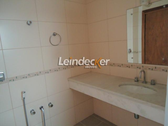 Apartamento à venda com 3 dormitórios em Mont serrat, Porto alegre cod:12210 - Foto 18
