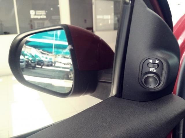 Chevrolet Prisma LTZ 4P - Foto 3
