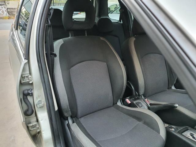 Peugeot 207 sw xs automática 2011 - Foto 10