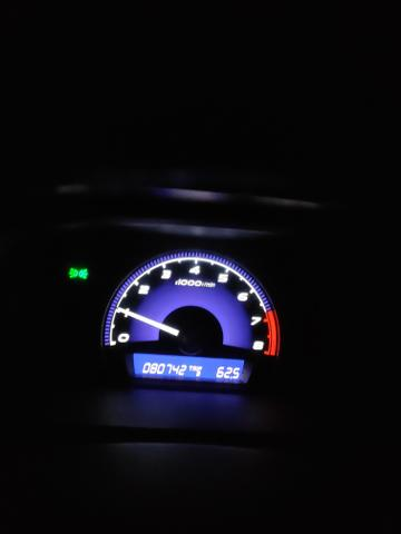 Civic 11 Segundo Dono 80 mil km - Foto 6