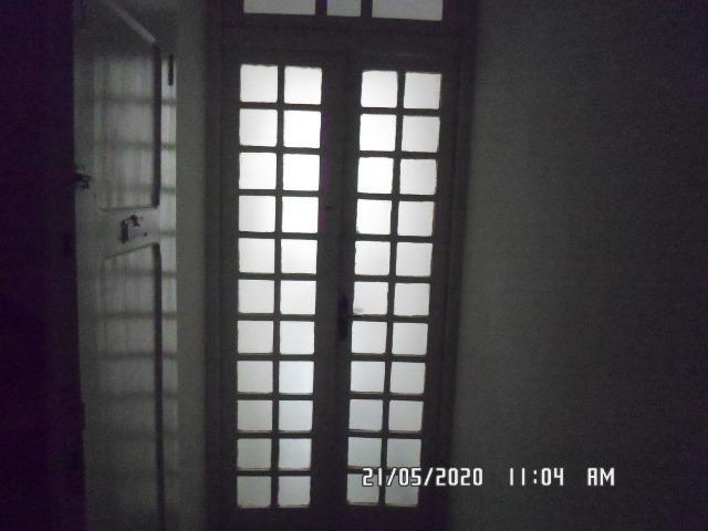 Apartamento com 55m² e 1 quarto em Centro - Niterói - RJ - Foto 4