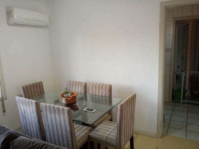 Apartamento à venda com 2 dormitórios em Santana, Porto alegre cod:6151 - Foto 3