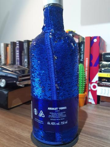 Absolut vodka holiday edition - Foto 4